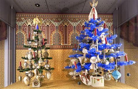 Homemade Christmas Ornaments Popcorn » Home Design 2017