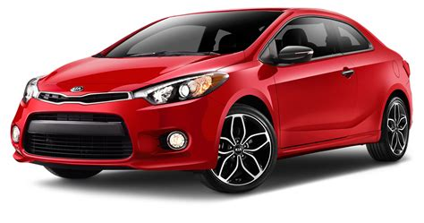 Kia Forte Koup 2014 Review 2014 Kia Forte Koup Sx Review Top Auto Magazine