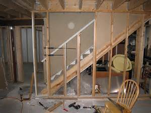 tools needed to finish a basement remodeling your basement for less