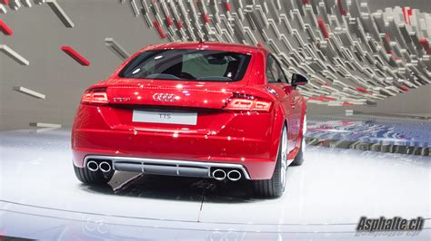 Rx5 Audi by Audi Tts O Mazda Rx5 2 0 Nuevos Modelos Foros De Debates