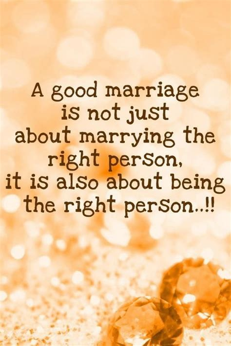 Wedding Sayings by Marriage Quotes And Wedding Sayings