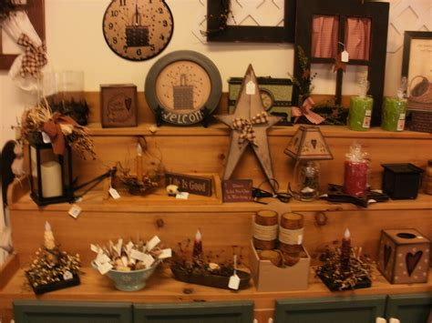 Country Gifts - more country themed gift and home items hillwig s