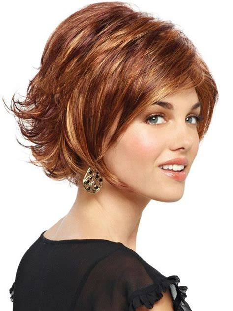 short layered flipped up haircuts apexwallpapers com flipped up in the back short bob hairstyle google search