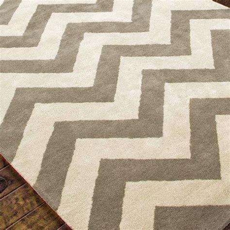 geometric pattern laminate 114 best flooring images on pinterest floating floor
