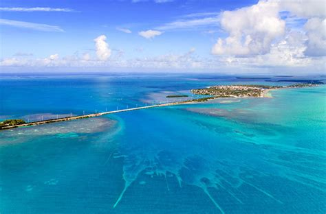 florida keys best beach destinations in the florida keys huffpost