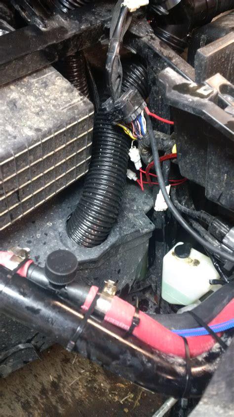 heater for yamaha viking wiring diagrams wiring diagrams
