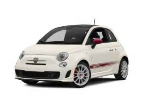 Fiat 500 Names 2015 Fiat 500 Abarth West Palm Arrigo Fiat West