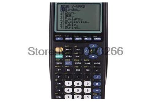texas instruments graphing calculator coupon