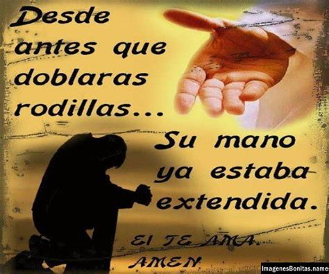 imagenes cristianas on frases 18 best amo a mi dios images on pinterest