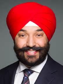 Home Plans Ontario the honourable navdeep singh bains mp canada ca