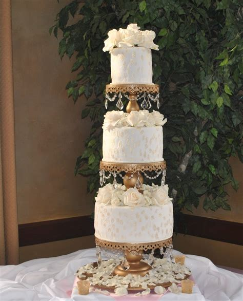 Wedding Cakes With Pictures On Them by The Cake Zone Theme Wedding Cake Ideas For 2012