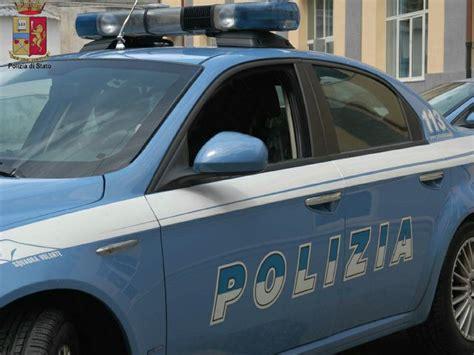 ricerca permesso di soggiorno polizia di stato questure sul web rieti