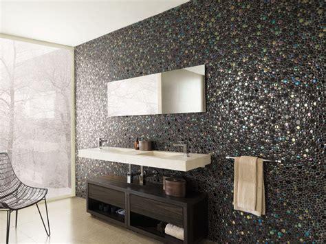 salle de bain renovation 4732 mosa 239 que porcelanosa contemporain salle de bain