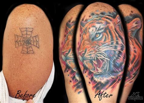 body language tattoo 18 best images about cover up tattoos on