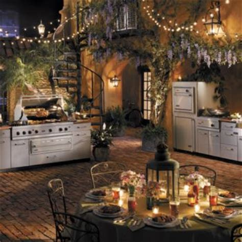Amazing Outdoor Kitchen Designs by All Amazing Designs Outdoor Kitchen Designs