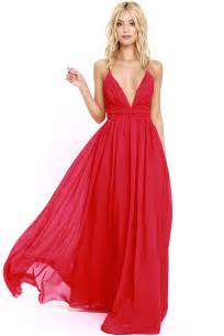 Superior Long Sleeve Wedding Dresses Lace #3: 1953392_328642.jpg