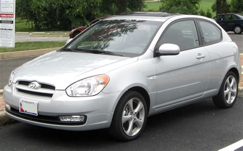 file 2006 2007 hyundai accent mc fx limited edition hatchback 01 jpg wikimedia commons file hyundai accent se front 09 03 2010 jpg wikimedia commons