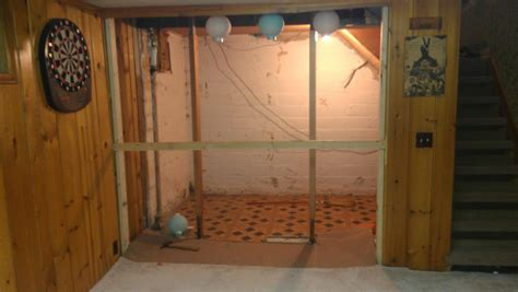 how to build a secret room building a secret gaming room classic gaming general atariage forums