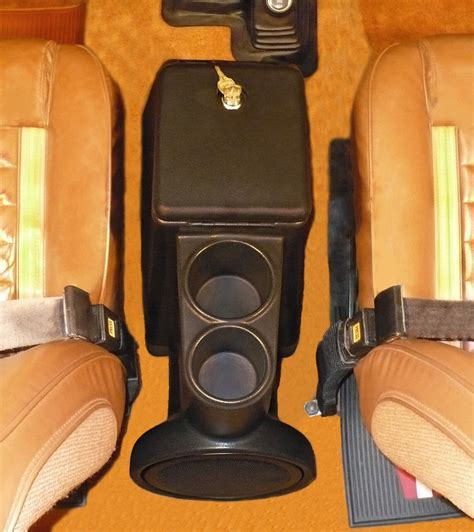 Jeep Audio Jeep Speakers Intra Pod Jeep Speaker System