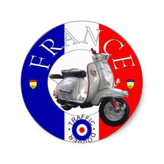 Rex Moped Aufkleber by Moped Sticker Moped Pickerl