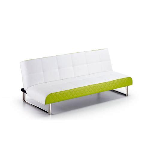 la casa divano letto divano letto 490 la casa moderna mariotti casa