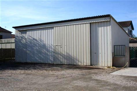 hangar d occasion hangar m 233 tallique construction modulaire bungalow d