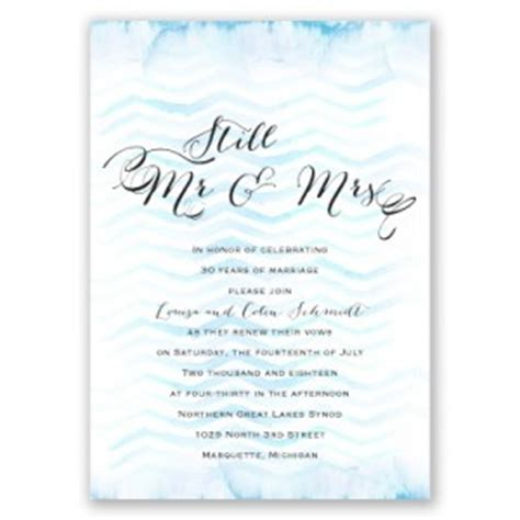 Renewing Wedding Vows Quotes by Renewing Marriage Vows Quotes Quotesgram
