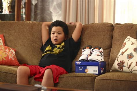 fresh off the boat season 4 summary fresh off the boat quot family business trip quot season 2