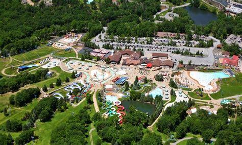 tannersville poconos chateau resort in tannersville pa groupon getaways