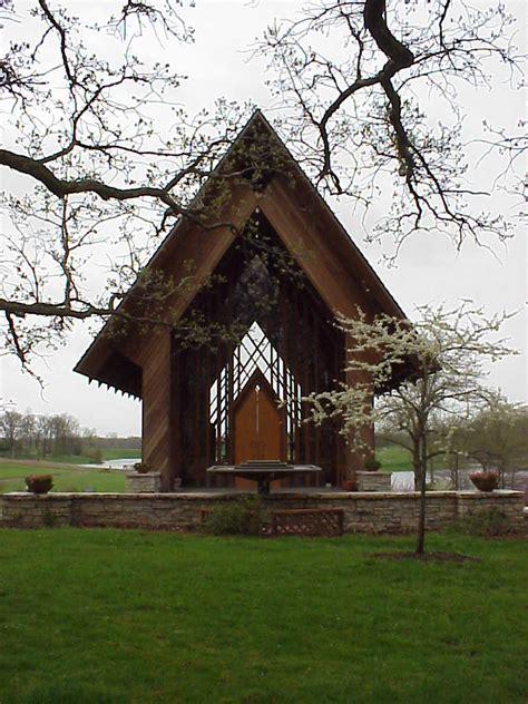 Garden Chapel Weddings Powell Gardens Kansas City S Botanical Garden