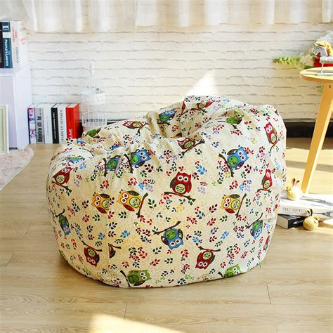 High End Bean Bag Chair Popular Large Garden Cushions Buy Cheap Large Garden