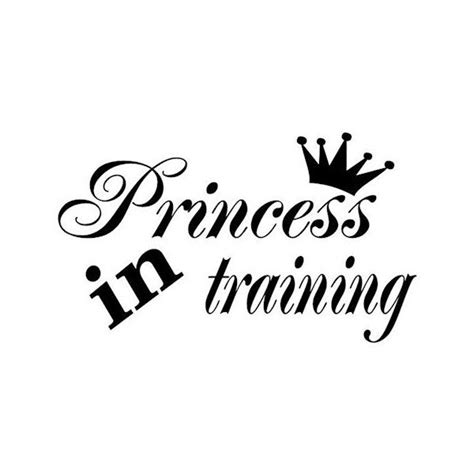 printable princess quotes 80 best ღ stencil it quotes sayings ღ images on pinterest