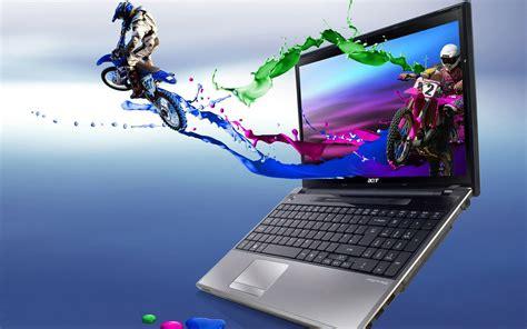 Hd Wallpaper Laptop laptop wallpapers hd wallpaper wiki