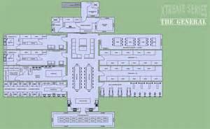 Underground bunker floor plans on underground home plans and designs
