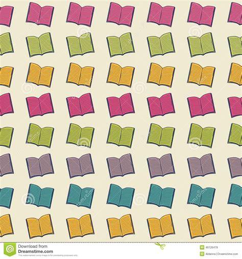 Book Of Pattern wallpaper pattern books wallpaper bits