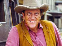 legends    west famous cowboys cowgirls