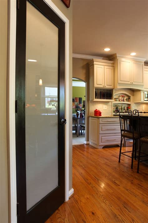 black kitchen pantry 14 best pantry door images on pinterest kitchen butlers