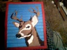 Free plastic canvas patterns this away for free do you want free
