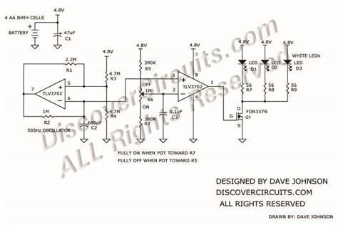 dsl rj11 wiring diagram 28 images dsl phone wiring