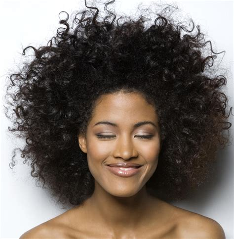 Black Afro Hairstyles by 3 Black American Afro Hairstyles New