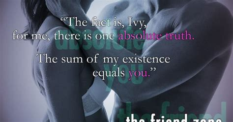 intentions maiden books the friend zone by kristen callihan book teasers