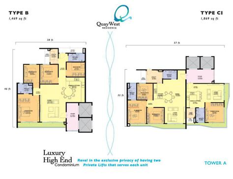 west quay floor plan west quay floor plan 100 west quay floor plan west quay