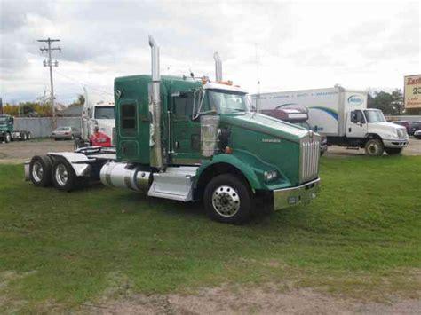 2014 kenworth price kenworth t800 2014 sleeper semi trucks