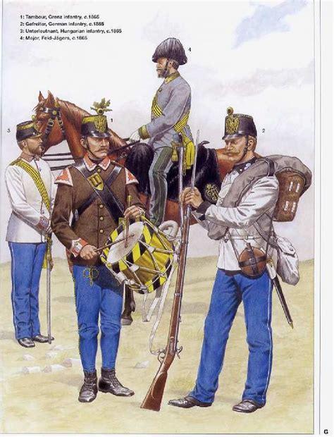 1866 victorian second empire in vancouver washington 121 best 1866 images on pinterest 19th century deutsch