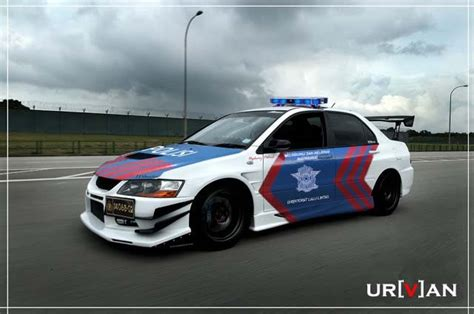 Mobil Indonesia Modifikasi by Bego Kontes Mobil Polisi Modifikasi Indonesia