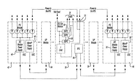 100 manual transfer switch wiring diagram 100 get