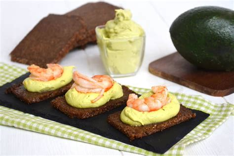 ricette di cucina veloci ricette antipasti veloci le ricette di antipasti veloci