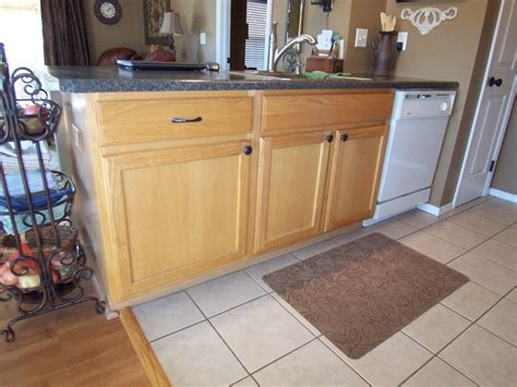 can you paint your kitchen cabinets 301 moved permanently