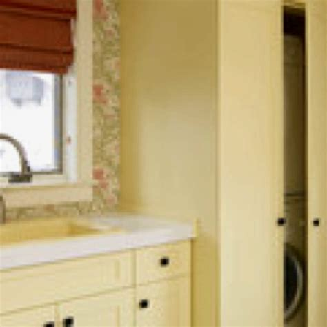 mudroom bathroom ideas 128 best images about hidden washer and dryer on pinterest