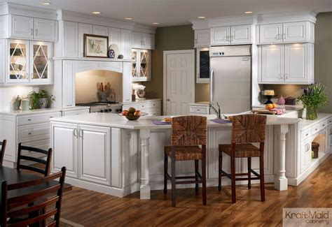 coastal inspired kitchens this coastal inspired kitchen with maple cabinetry in